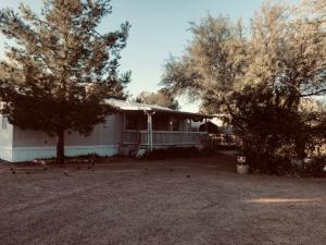 462 Tonto Creek Trail, Tonto Basin, AZ 85553