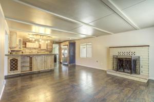 606 W Saddle Lane, Payson, AZ 85541