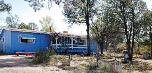 501 S Mud Springs Road, Payson, AZ 85541