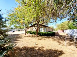 124 N Milky Way, Star Valley, AZ 85541