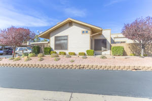 1501 N Beeline Hwy #6, Payson, AZ 85541