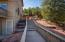 800 S Montana Drive, Payson, AZ 85541