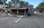 614 S Beeline Highway, Payson, AZ 85541