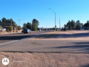 916 N Beeline Highway, Payson, AZ 85541