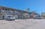 408 W Main Street, Payson, AZ 85541