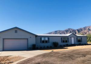 383 E Greenback Circle, Tonto Basin, AZ 85553