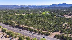 2003 E AZ Highway 260, Payson, AZ 85541