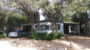 58 Mountain Ash Lane, Payson, AZ 85541
