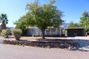 915 Deer Creek Drive, Payson, AZ 85541