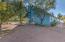 228 S WINDMILL Road, Payson, AZ 85541