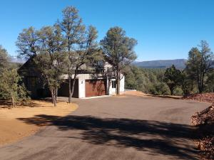 1115 N Heather Circle, Payson, AZ 85541