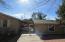 705 W Colt Drive, Payson, AZ 85541