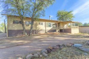 203 S Granite Drive, Payson, AZ 85541