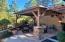 225 N Parkwood Road, Payson, AZ 85541
