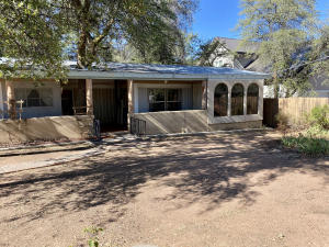 308 S Goodnow Road, Payson, AZ 85541