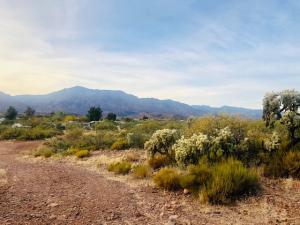 348 N Old Mill Road, Tonto Basin, AZ 85553