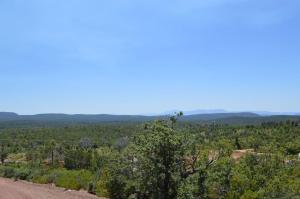 21 N Rockinghorse Bend Road, Payson, AZ 85541