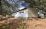 8093 W Lufkin (Lot 21 only) Drive, Strawberry, AZ 85544