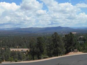 1900 E Starlight Pass, Payson, AZ 85541