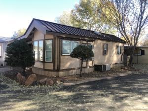 3933 E Hwy 260 #124, Star Valley, AZ 85541