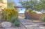 1515 W H Bar Ranch Road, Payson, AZ 85541