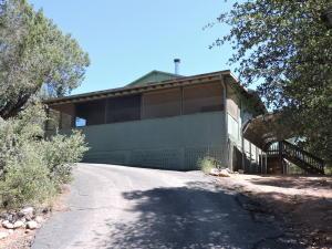 177 N Helen Drive, Payson, AZ 85541