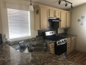 3744 McClendon Drive #44, Pine, AZ 85544