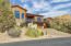 1010 N Indian Paintbrush Circle, Payson, AZ 85541