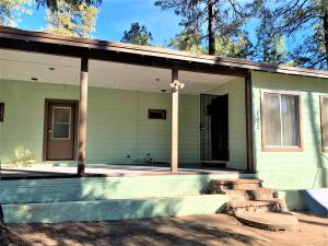 102 W Pinon Circle, Payson, AZ 85541