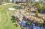 410 N Evening Primrose Circle, Payson, AZ 85541