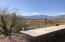 376 N Dooleys Knob, Tonto Basin, AZ 85553