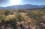 741 W Gila Monster, Tonto Basin, AZ 85553