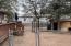 509 E Granite Dells Road, Payson, AZ 85541