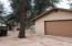509 E Granite Dells Road, Payson, AZ 85541