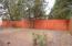 Payson, AZ 85541