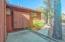 604 N Luzern Circle, Payson, AZ 85541