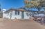 903 W Rim View Road, Payson, AZ 85541
