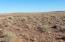 751 Battle Canyon Road, Winslow, AZ 86047