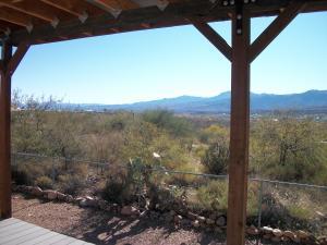 152 S Scott Circle, Tonto Basin, AZ 85553