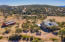 3.7 Acres Bordering Tonto National Forest
