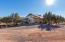 257 W Vera Lane, Payson, AZ 85541