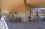 80' x 10'wrap around deck (800 sqft)