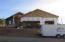 801 W Oso Dorado Circle, Payson, AZ 85541