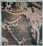 151 Greenback Valley, Tonto Basin, AZ 85553