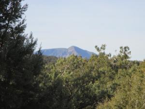1204 N Earhart Parkway, Payson, AZ 85541