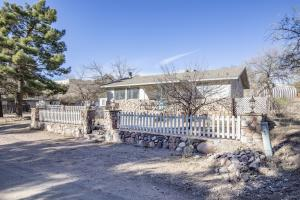 238 S Valley View, Payson, AZ 85541