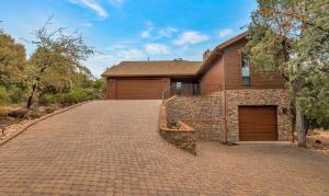 2002 E Yellowbell Lane, Payson, AZ 85541