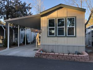 3680 E Hwy 260 B28, Star Valley, AZ 85541