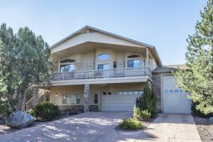 505 E Saguaro Circle, Payson, AZ 85541