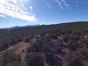 Lot 15 W Wagon Trail, Payson, AZ 85541